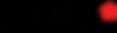 Logo_celio_2016.png