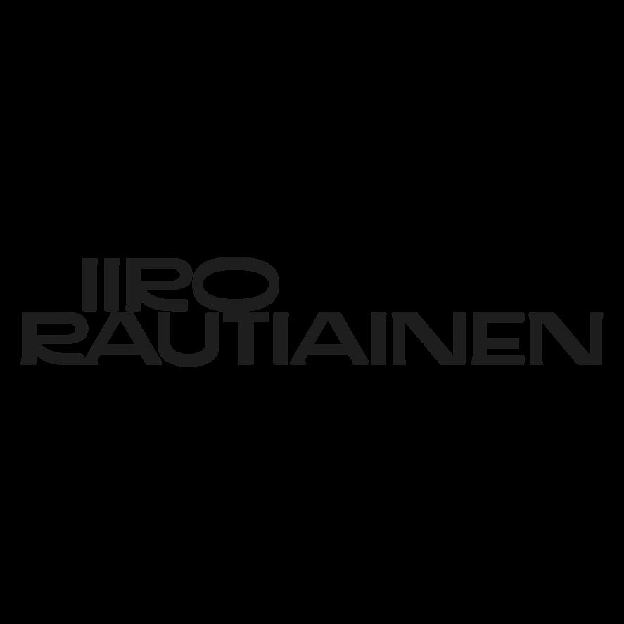 iirorautiainen_logo_vaaka.png