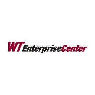 WTEC Square Logo.png