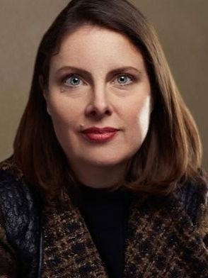 Dr. Emily Kinsky
