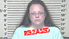 Why Kim Davis' Release From Jail Is Not A Bad Thing
