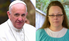 Why Pope Francis Met With Kim Davis