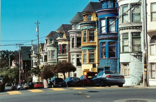 Is The Cost of Living in SF Hurting the Quality of Gay Life?