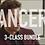 Thumbnail: Dancers 3-Class Bundle