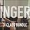 Thumbnail: Singers 3-Class Bundle