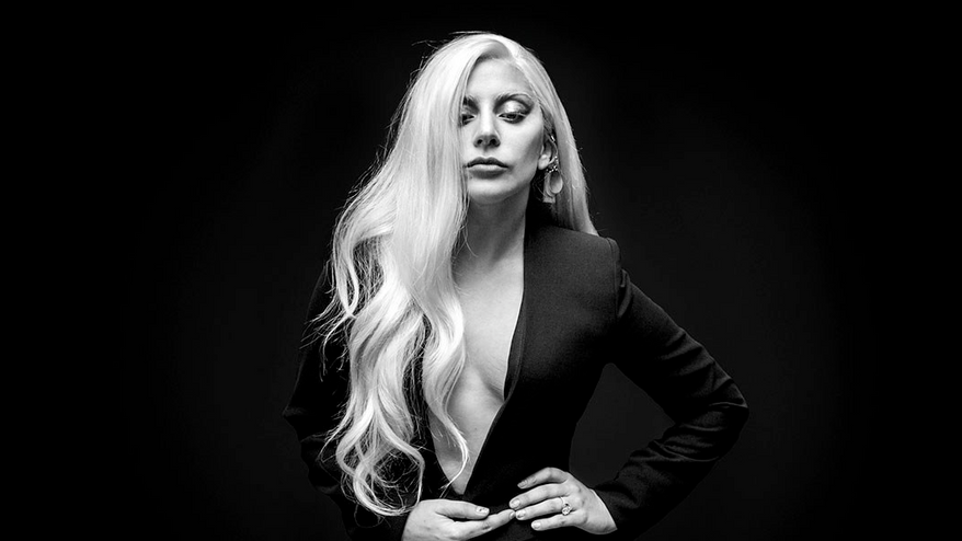 "VIDEO: Lady Gaga's ""Till It Happens To You"" is the PSA We've Been Waiting For"