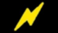 130-1302779_new-images-2018-lightning-bo