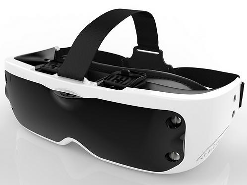 LOVINGOOD VR MODEL ONE: LUX
