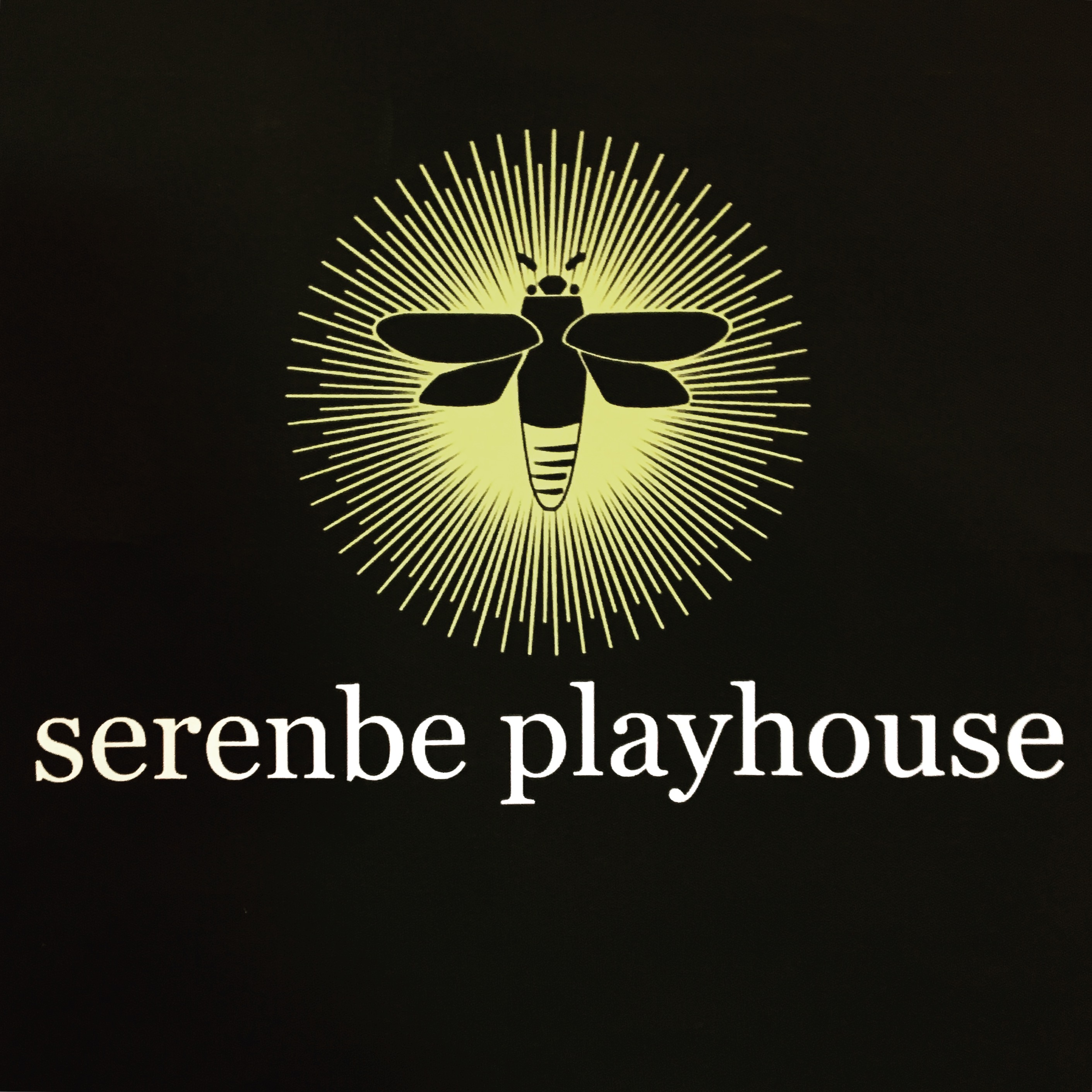 Sponsor Serenbe Playhouse