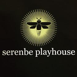 Sponsor Serenbe Playhouse