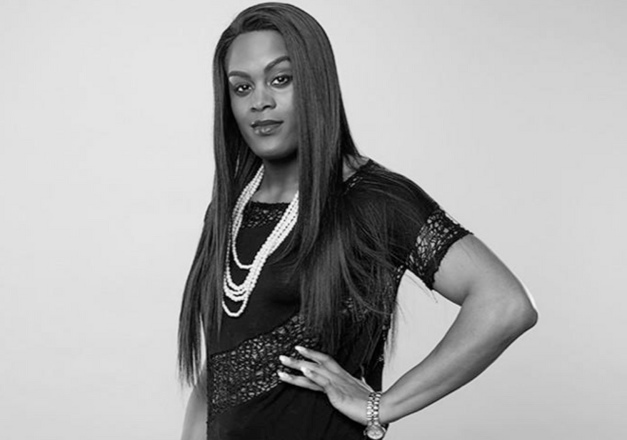 Tangerine's Mya Taylor, HRC, GLAAD and Trans Community Speak Out Against #DropTheT Petition