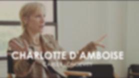 Carlotte.jpg