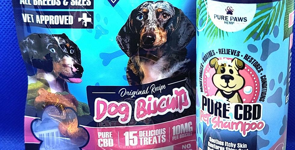 Doggie Bundle #1