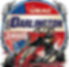 DARLINGTON_USAC.25_BC19_BACK_25.png