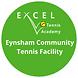 ECTF circle logo.png