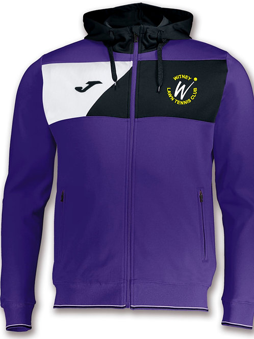 Junior Hoody - Witney TC