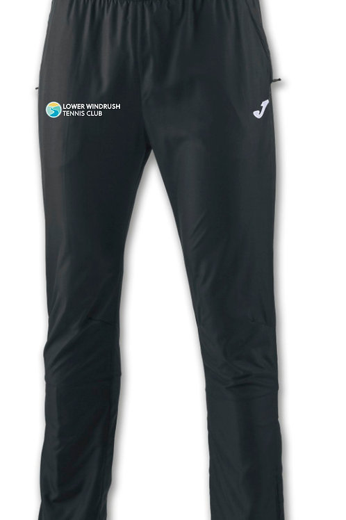 Mens Lightweight Trouser