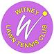 WLTC circle logo.png