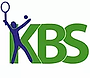 KBS logo.webp