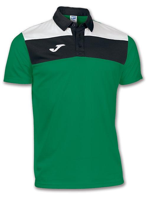 Save 50% - Junior Polo Shirt