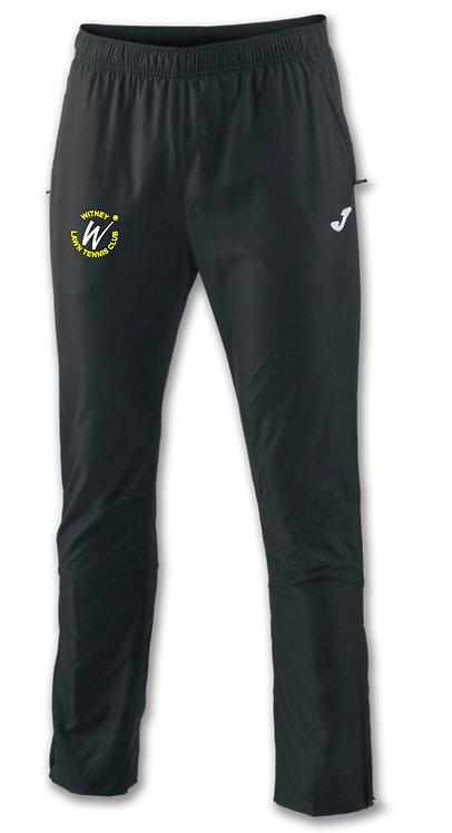 Junior Lightweight Trouser