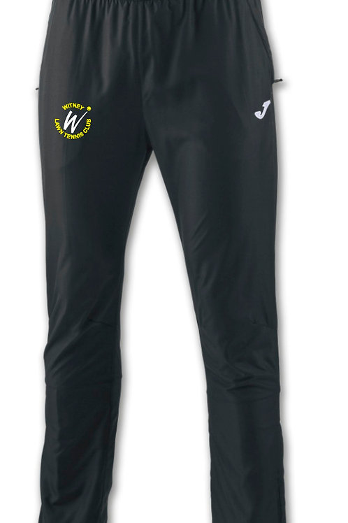 Mens Lightweight Trousers