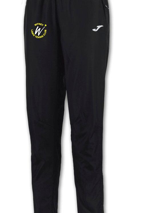 Ladies Lightweight Trousers