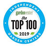gc top 100 logo_2019_for web_2.jpg