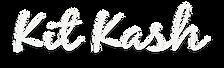 kitkash.png