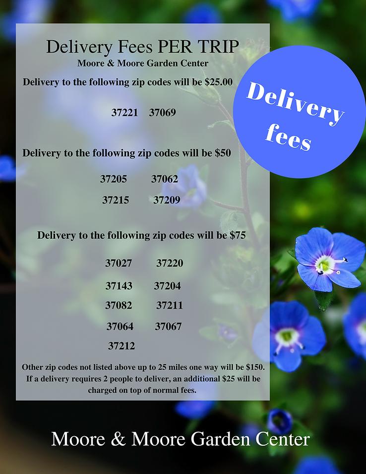 deliveryfees.PNG
