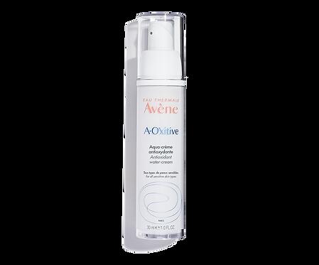 Avene A-Oxitive Aqua-Creme