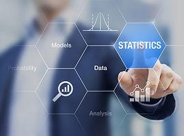 Statistics (1).jpg