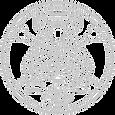 unipv_logo_edited.png