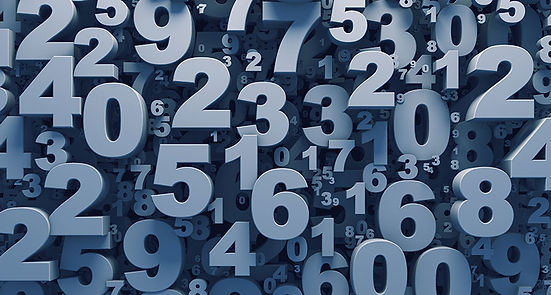 050718_EC_numbers_feat.jpg