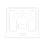 approvalpayment_icon_white.png