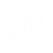 Delivery_icon_white.png