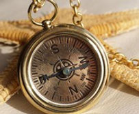 compass2_188x165-188x155.jpg