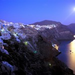 beuatiful-places-greece-coolaristo-31-15