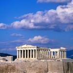 Athens-1-150x150.jpg