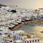 Mykonos_Greece-150x150.jpg