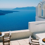 santorini_greece_870x381-150x150.jpg