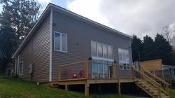 Herrin Home Remodel