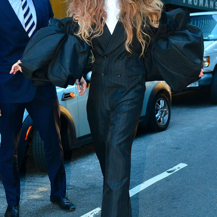 95455-lady-gaga-is-seen-arriving-at-a-fashion-950x0-1