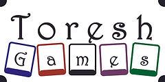 Toresh Games Wix Logo.jpg