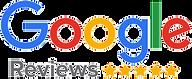 Google-Reviews-(2).png