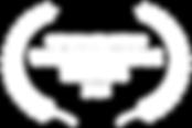 OFFICIAL SELECTION - UNREASONABLE SHORTS