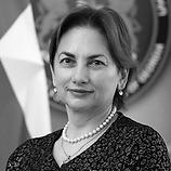 Maia Kipshidze