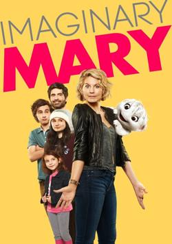 imaginary-mary-cover