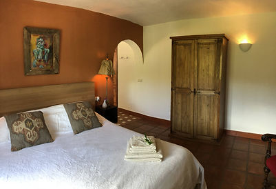 The Sienna Suite Back to la Tierra I.jpg
