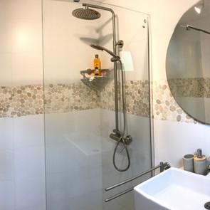 Bathroom The Sand Studio BacktoLaTierra